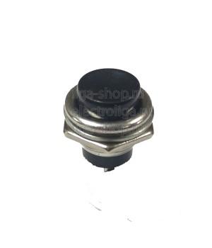 Кнопка DS-212 Черный