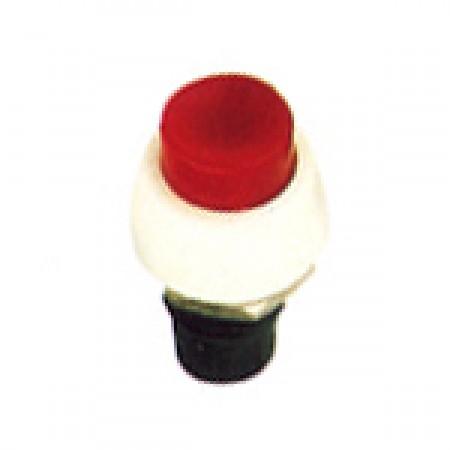 Кнопка DS-450, ФБК, круглая