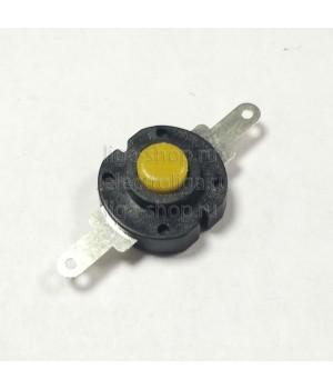 Кнопка LG-20 (PBS-02A) фонарик