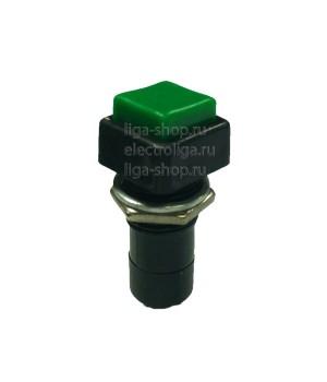 Кнопка PBS-11A (PB-305) ФЗ квадрат