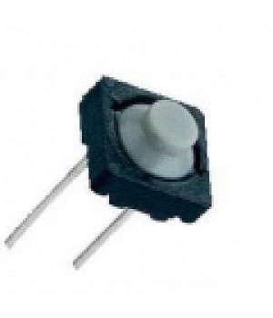 Кнопка тактовая SW-05 2 контакта