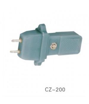 Сетевой разъем CZ-200
