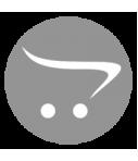 Тумблер KN-1021 (чёрный)